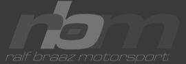 RBM Motorsport