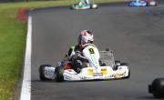 ADAC Kart Masters in Oschersleben 06./07.09.2014