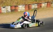 Winterpokal Kerpen am 07./08.03.2015