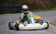 Winterpokal in Kerpen am 31.01.2016