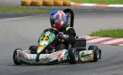 ADAC Kart Masters in Ampfing am 30./31.05.2015