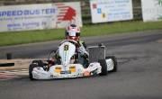 ADAC Kart Masters in Kerpen 02./03.08.2014