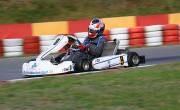 ADAC Kart Masters in Wackersdorf am 19./20.09.2015