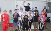 Clubmeisterschaft Kerpen (27.07.2014)