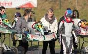WINTERPOKAL KERPEN AM 31.01./01.02.2015
