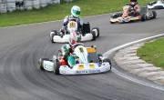 ADAC Kart Masters Hahn 17./18.05.2014