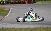 ADAC Kart Masters in Ampfing am 21./22.06.2014
