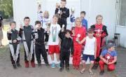 Pfingst-Trophy Kerpen 08.06.2014