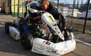 Winterpokal in Kerpen am 08./09.03.2014